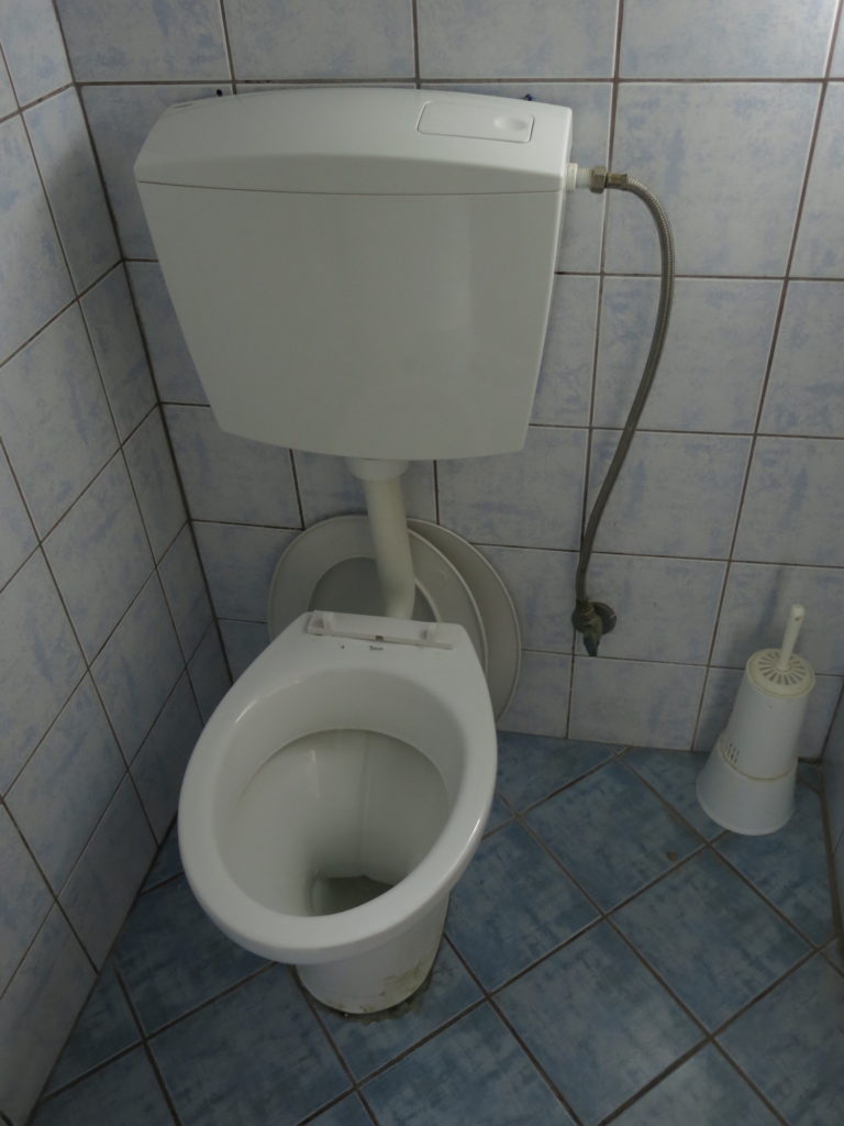 WomensCooperativeToilet